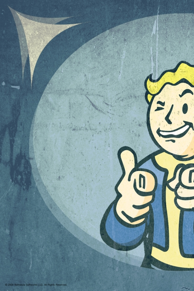 iphone-wallpapers-x-fallout-vault-boy-PIC-MCH077075 Fallout 4 Pip Boy Wallpaper Iphone 25+