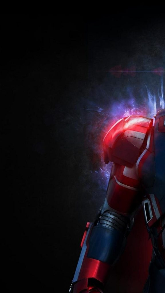 iron-man-wallpapers-for-mobile-PIC-MCH077645-576x1024 Xperia Wallpaper 4k 32+