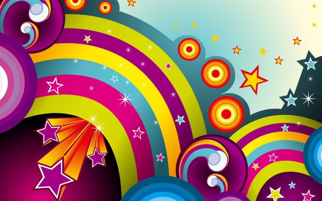 iwp-free-rainbow-wallpapers-PIC-MCH077900-1024x640 Rainbow Wallpapers For Ipad 40+