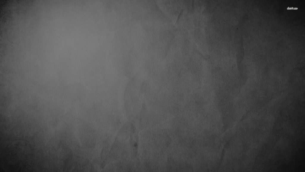iwp-grey-wallpapers-PIC-MCH078096-1024x576 Ultra Hd Wallpaper Gray 28+