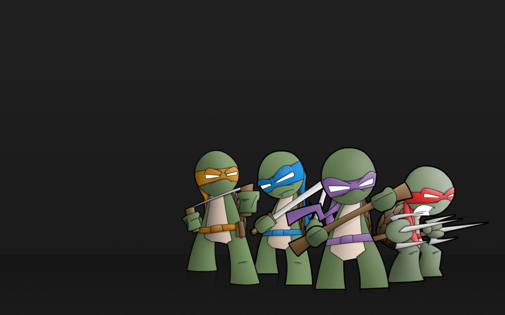 iwp-ninja-turtles-wallpapers-PIC-MCH077912-1024x640 Awesome Turtle Wallpapers 32+