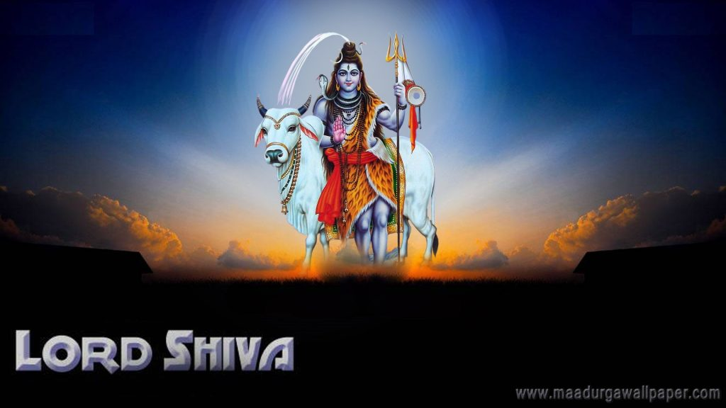 jai-shiv-shankar-PIC-MCH078306-1024x576 Shiva Hd Wallpapers 1920x1080 46+