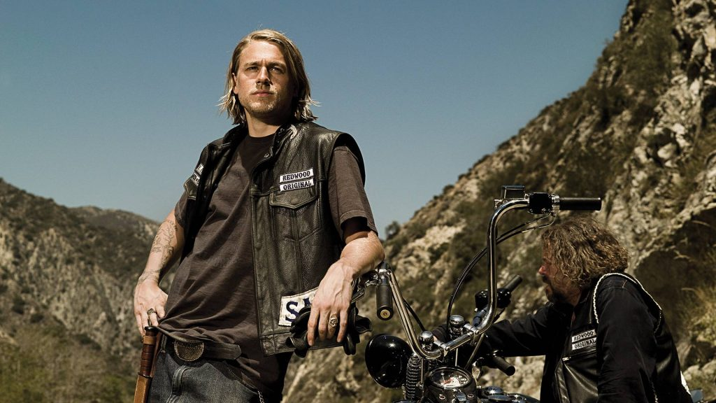 jax-teller-sons-of-anarchy-PIC-MCH01497-1024x576 Sons Of Anarchy Wallpaper Jax 23+