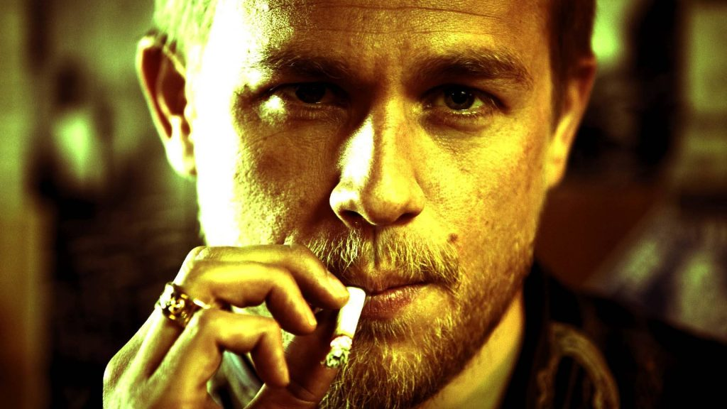 jax-teller-sons-of-anarchy-charlie-hunnam-PIC-MCH031382-1024x576 Sons Of Anarchy Wallpaper Jax 23+