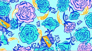 Tory Burch Wallpaper Desktop 15+
