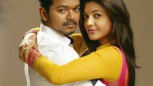 Jilla Wallpapers Hd 10+