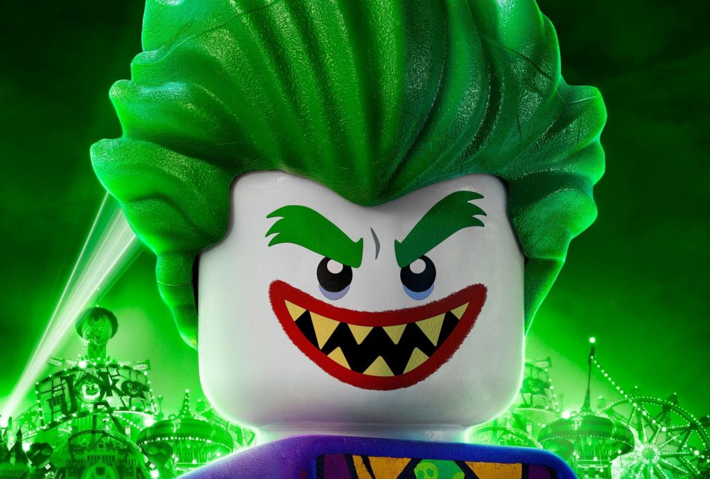 joker-the-lego-batman-image-PIC-MCH078917-1024x691 Lego Batman Wallpaper 4k 31+