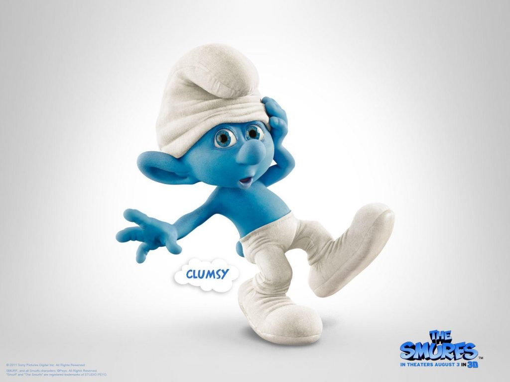 jqFAbne-PIC-MCH079026-1024x768 Smurf Wallpaper For Android 20+