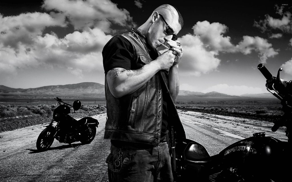 juice-sons-of-anarchy-x-PIC-MCH079079-1024x640 Sons Of Anarchy Wallpaper Jax 23+