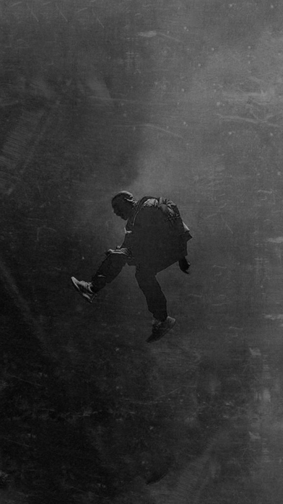 kanye-west-black-and-white-wallpaper-background-PIC-MCH079469-576x1024 Gray Hd Wallpaper For Iphone 6 52+
