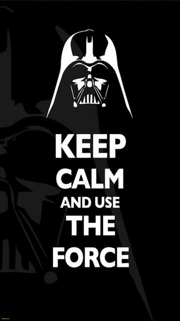 keep-calm-and-use-the-force-iphone-plus-wallpaper-x-lovely-keep-calm-wallpapers-of-keep-calm-wall-PIC-MCH079780-576x1024 Calm Wallpapers For Iphone 6 39+
