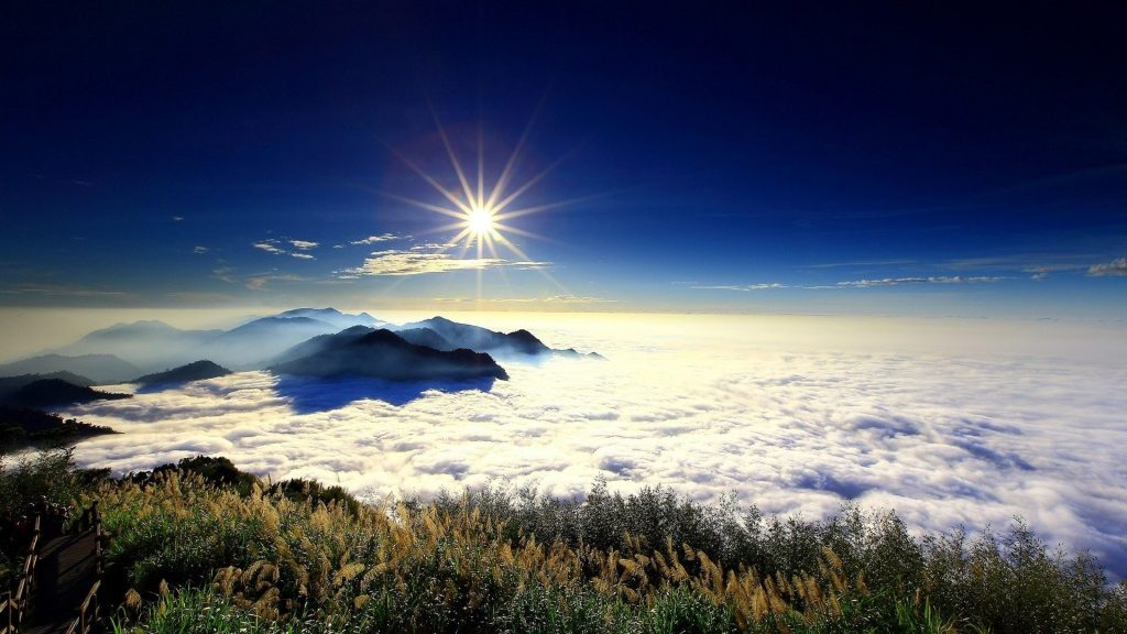 landscapes-peak-mountain-cute-nature-wallpaper-download-x-PIC-MCH081251-1024x576 Super Hd Wallpapers 1080p 37+