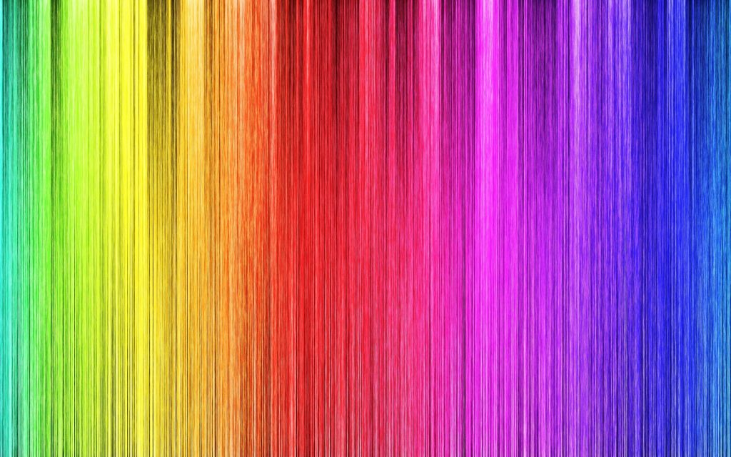large-cool-rainbow-backgrounds-x-for-iphone-PIC-MCH023729-1024x640 Rainbow Wallpapers For Desktop 38+