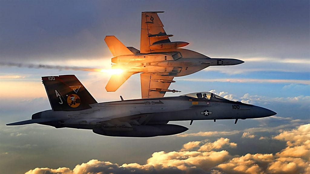 large-f-wallpapers-x-x-for-ipad-pro-PIC-MCH03541-1024x576 Boeing Wallpaper 1920x1080 44+