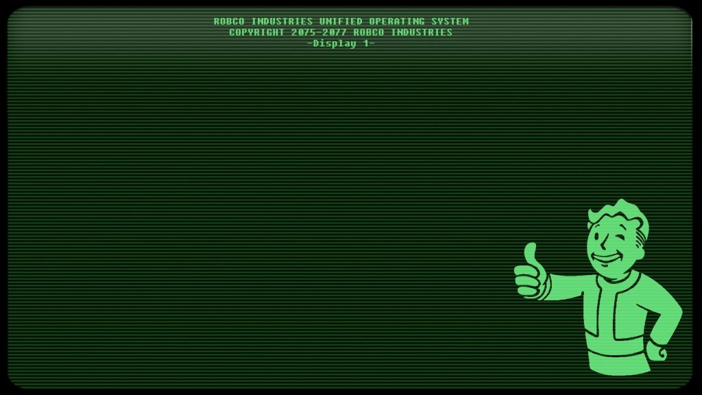 large-fallout-desktop-background-x-for-iphone-s-PIC-MCH024406-1024x576 Fallout Terminal Wallpaper Iphone 21+