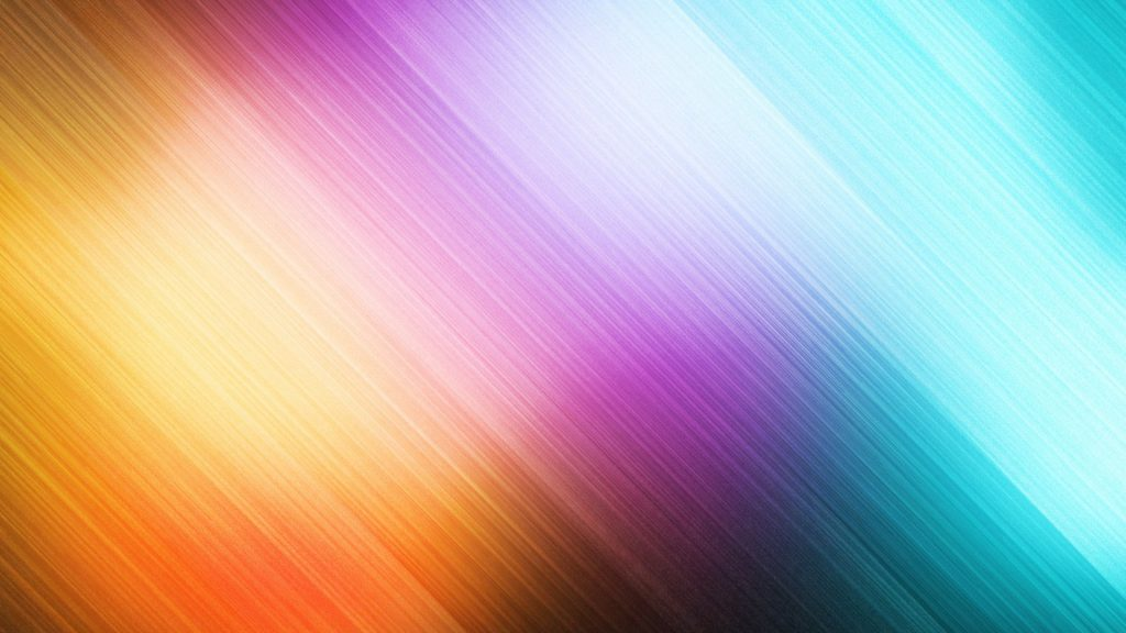 large-rainbow-wallpaper-x-for-iphone-PIC-MCH035571-1024x576 Rainbow Wallpapers 1920x1080 47+