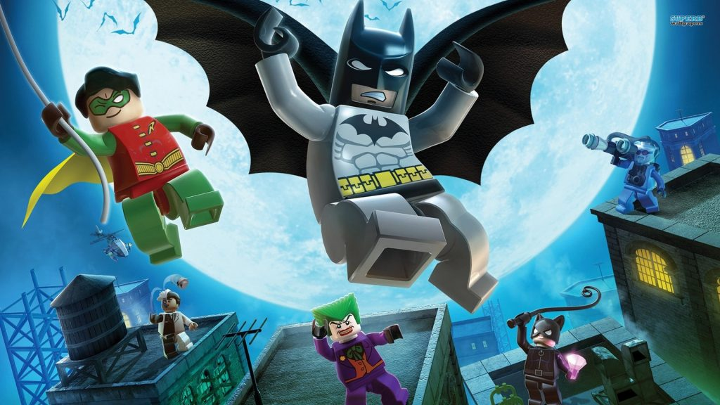 lego-batman-wallpaper-PIC-MCH082014-1024x576 Lego Batman Wallpaper 4k 31+