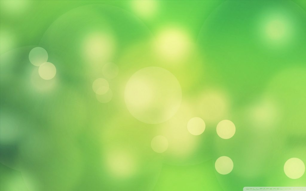 light-green-background-x-for-pc-PIC-MCH016544-1024x640 Hd Green Wallpapers For Pc 32+