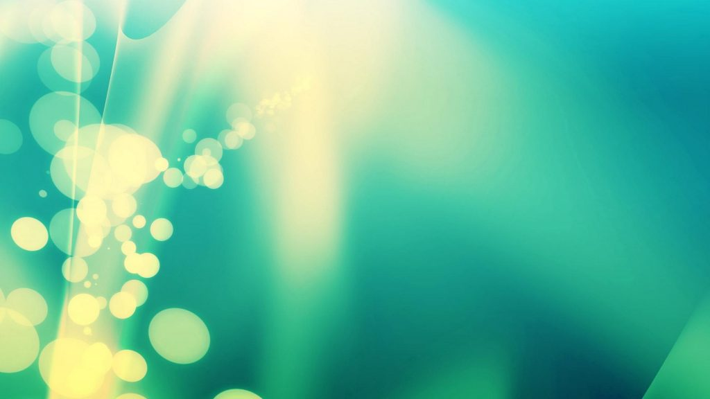 light-green-wallpaper-PIC-MCH018175-1024x576 Hd Green Wallpapers For Pc 32+