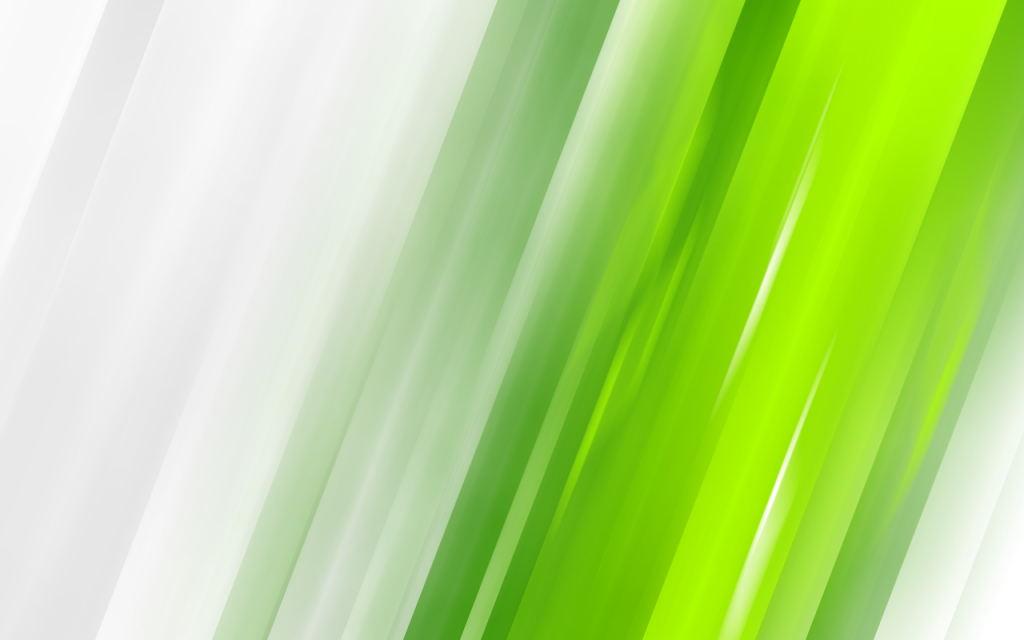 light-green-wallpapers-PIC-MCH012673-1024x640 Hd Green Wallpapers For Pc 32+