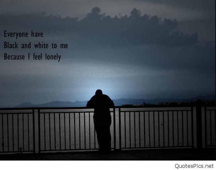 lonely-feel-wallpapers-PIC-MCH082876 Lonely Wallpapers For Mobile Free 36+
