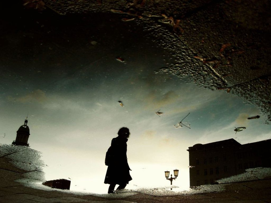 lonely-pic-PIC-MCH018777-1024x768 Lonely Wallpapers Hd 27+