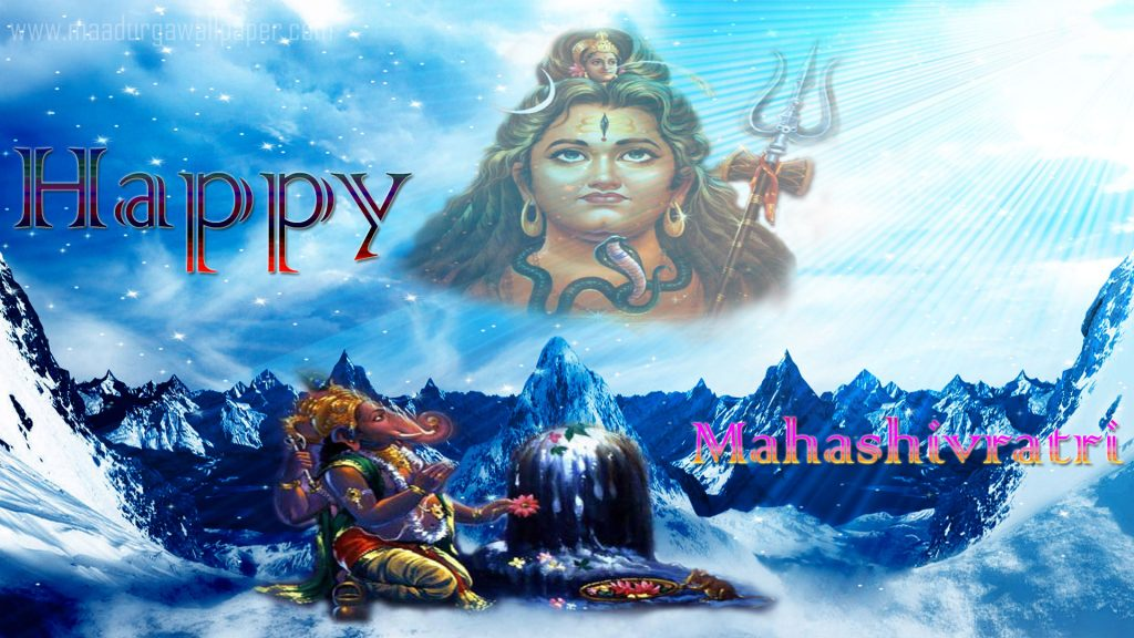 lord-shiva-hd-quality-images-PIC-MCH083082-1024x576 Shiva Hd Wallpapers 1920x1080 46+