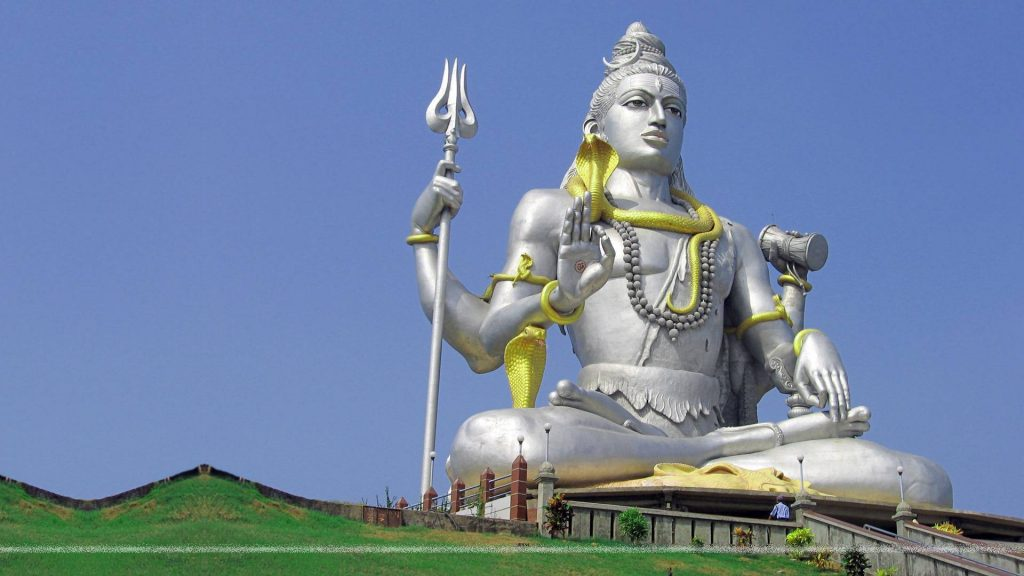 lord-shiva-hd-wallpapers-for-laptop-PIC-MCH083109-1024x576 Shiva Hd Wallpaper 1080p 28+