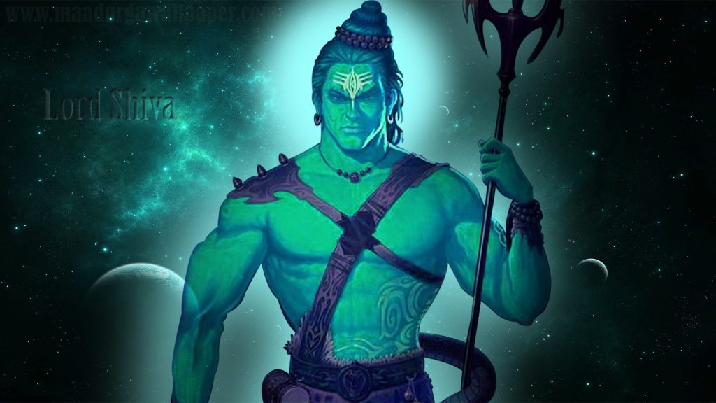 lord-shiva-warrior-images-PIC-MCH083138-1024x576 Shiva Hd Wallpapers 1920x1080 46+
