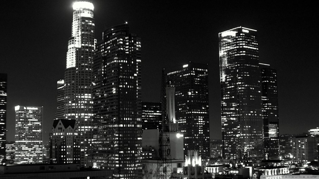 los-angeles-black-and-whitet-PIC-MCH083187-1024x576 Los Angeles Wallpapers Tumblr 21+