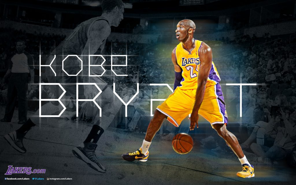 los-angeles-lakers-PIC-MCH083209-1024x640 Los Angeles Lakers Wallpapers 38+