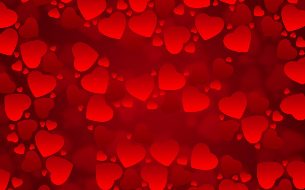 love-heart-red-romance-P-wallpaper-PIC-MCH083362-1024x640 Romantic Wallpapers Hd 1080p 41+