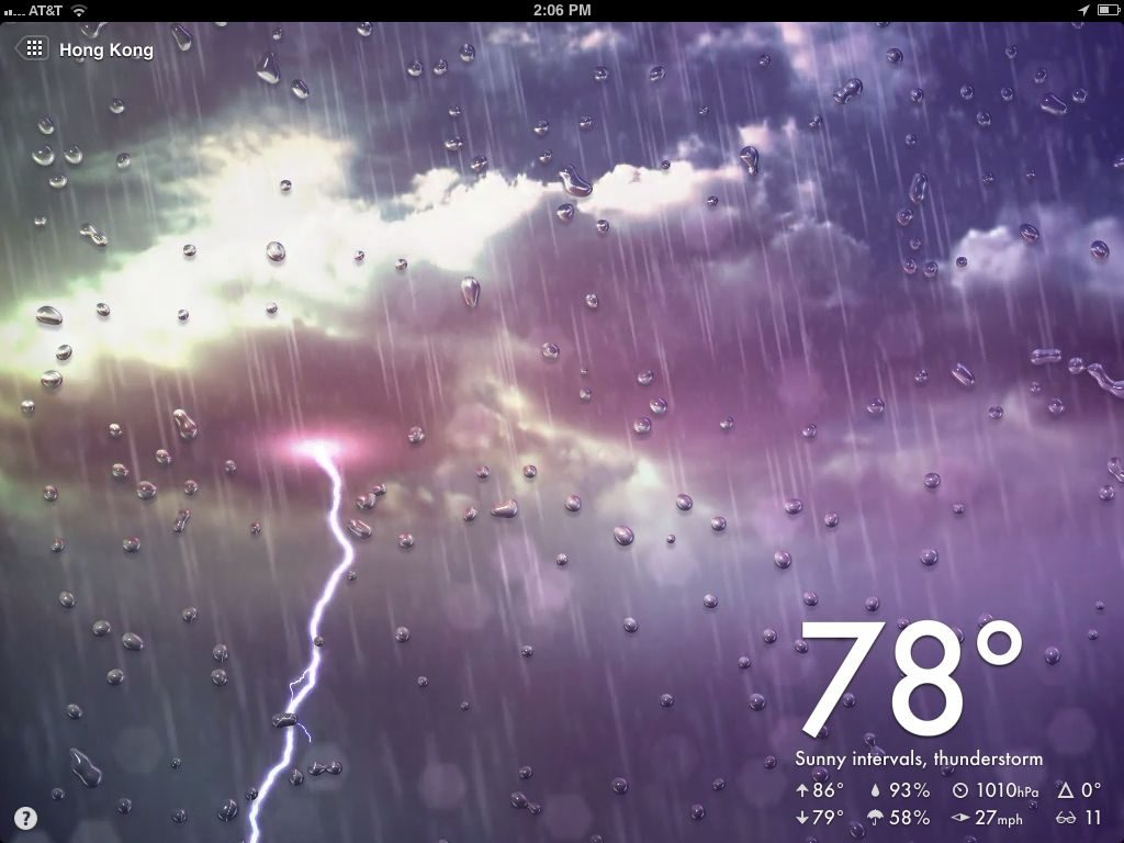 magical-weather-PIC-MCH084286-1024x768 Animation Wallpaper App 8+