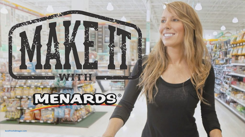 make-it-with-menards-meet-the-makers-videos-at-menards-PIC-MCH084370-1024x576 Menards Wallpaper Remover 11+