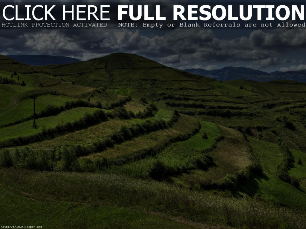 maramures-romanian-country-widescreen-wallpaper-PIC-MCH084582-1024x768 Romanian Landscapes Wallpaper 24+