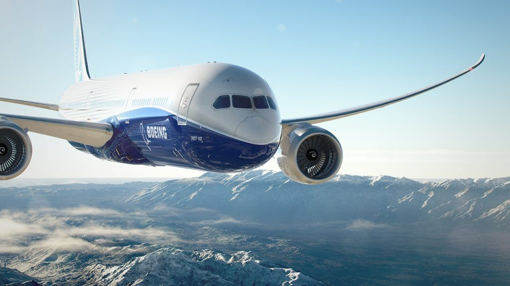 marquee-PIC-MCH033449-1024x576 Boeing Wallpaper For Windows 7 45+