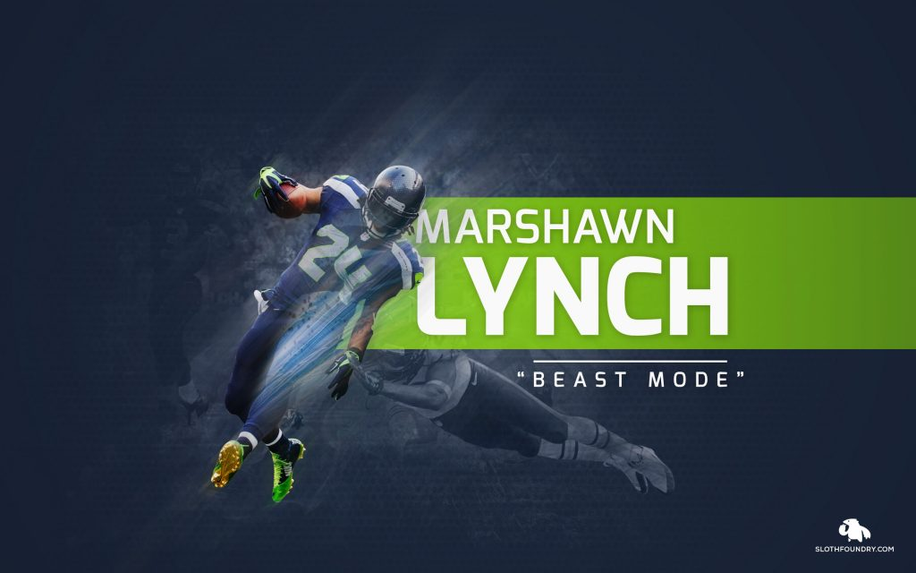 marshawn-lynch-wallpapers-x-for-android-PIC-MCH02977-1024x640 Wallpaper Marshawn Lynch 28+