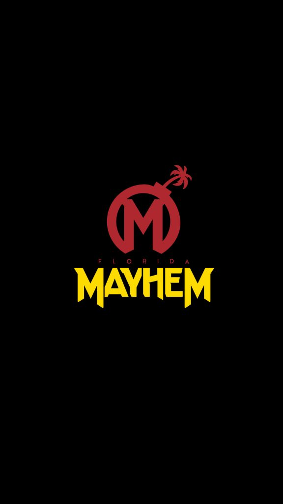 mayhem-wallpapers-x-cell-phone-PIC-MCH037340-576x1024 Anthro Fl Wallpaper 12+