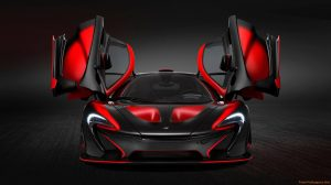 Mclaren Wallpaper Hd 1080p 17+