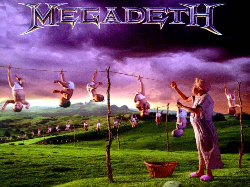 megadeth-desktop-wallpaper-PIC-MCH085345-1024x768 Megadeth Wallpaper For Android 27+
