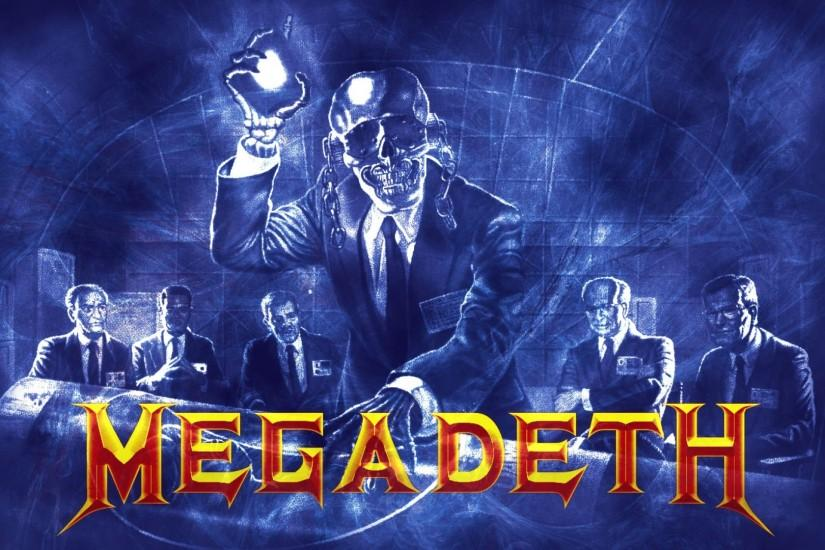 megadeth-wallpaper-x-for-android-PIC-MCH05153 Megadeth Wallpaper Iphone 6 18+