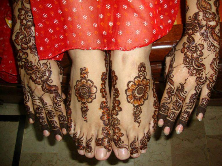 mehendi-designs-for-free-hd-wallpapers-PIC-MCH027914 Design Wallpapers Free 49+