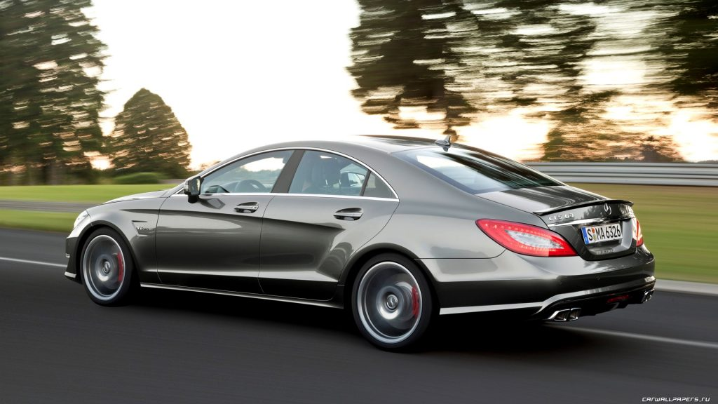 mercedes-benz-cls-amg-PIC-MCH09143-1024x576 Cls63 Amg Hd Wallpaper 54+