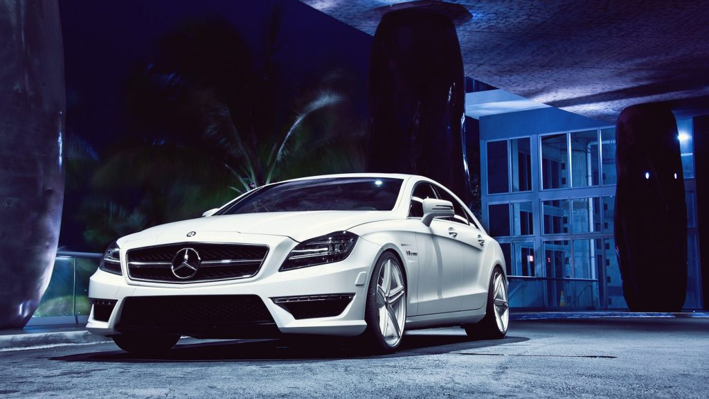 mercedes-cls-wallpaper-hd-wallpapers-PIC-MCH085559-1024x576 Cls63 Amg Hd Wallpaper 54+