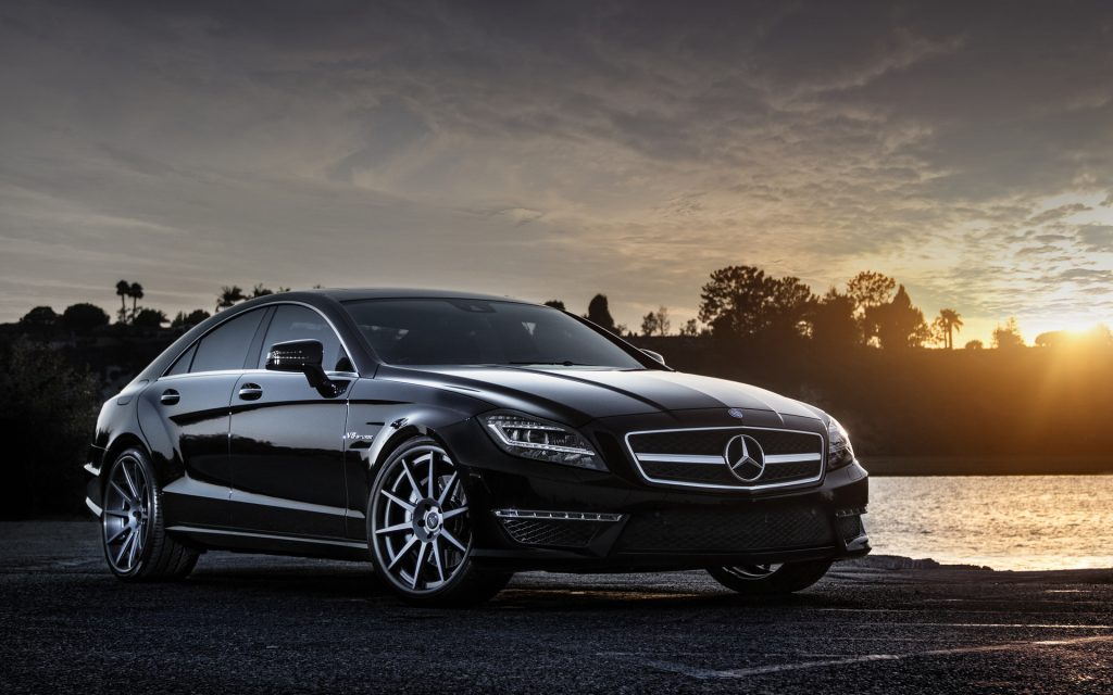 mercedes-cls-wallpaper-hd-wallpapers-PIC-MCH085560-1024x640 Cls63 Amg Hd Wallpaper 54+