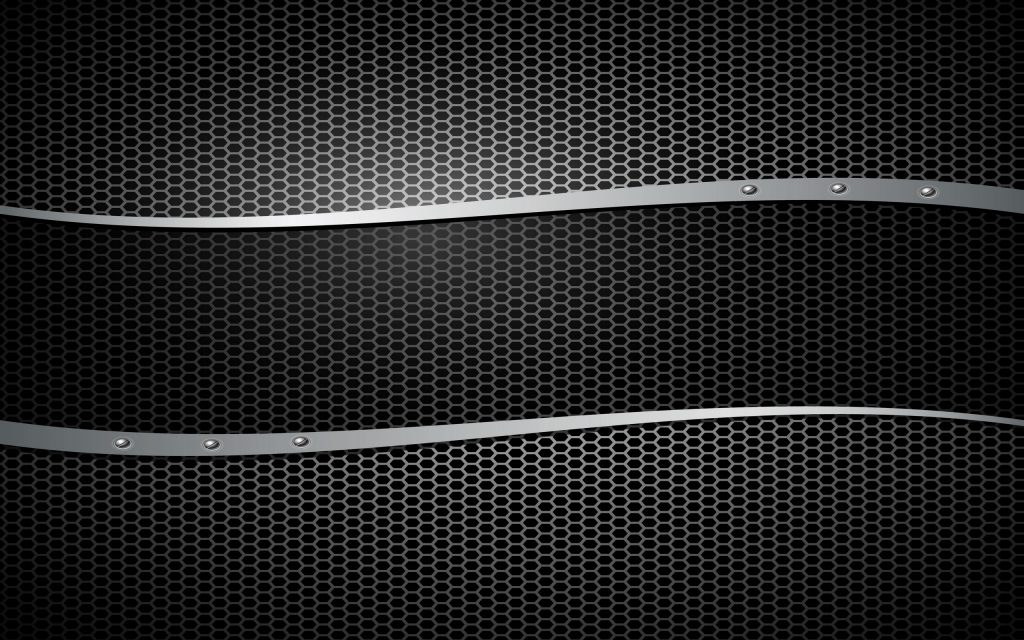 metal-lines-abstract-hd-wallpaper-x-PIC-MCH085716-1024x640 Metal Wallpaper Hd 41+