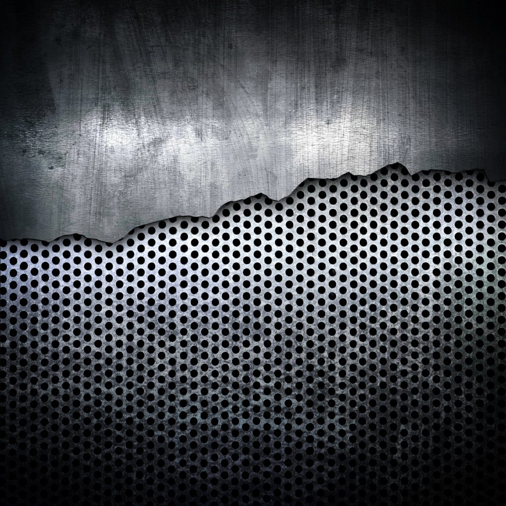metal-textures-grey-steel-PIC-MCH085721-1024x1024 Metal Wallpaper Hd 41+