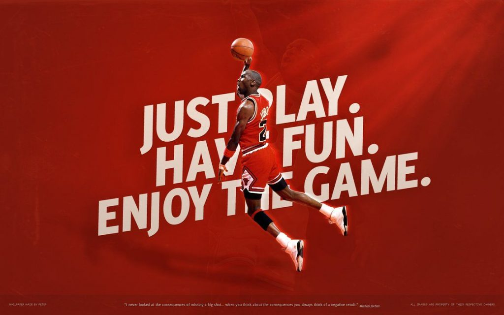 michael-jordan-quotes-wallpaper-background-On-High-Resolution-Wallpaper-PIC-MCH086025-1024x640 Best Michael Jordan Wallpapers 57+