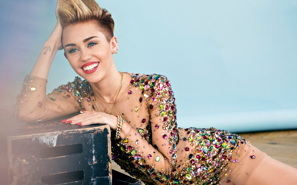 miley-cyrus-PIC-MCH086262-1024x640 Miley Cyrus Beautiful Wallpapers 35+