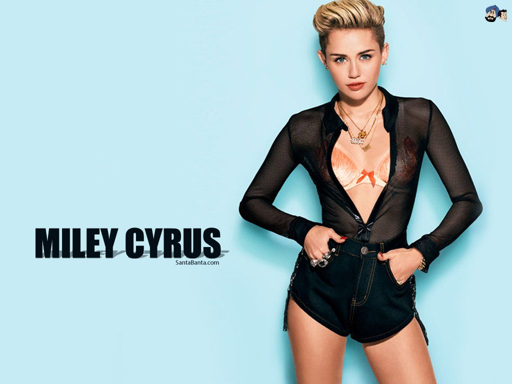 miley-cyrus-a-PIC-MCH086162-1024x768 Miley Cyrus Latest Wallpapers 39+